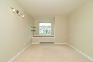 Photo 15: 81 7488 SOUTHWYNDE Avenue in Burnaby: South Slope Townhouse for sale (Burnaby South)  : MLS®# R2394591