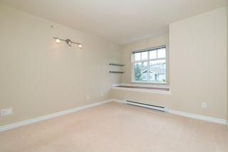 Photo 16: 81 7488 SOUTHWYNDE Avenue in Burnaby: South Slope Townhouse for sale (Burnaby South)  : MLS®# R2394591