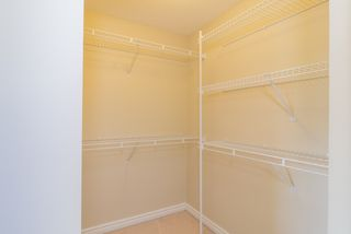 Photo 14: 81 7488 SOUTHWYNDE Avenue in Burnaby: South Slope Townhouse for sale (Burnaby South)  : MLS®# R2394591