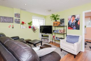 Photo 17: 33 11717 9B Avenue in Edmonton: Zone 16 Townhouse for sale : MLS®# E4168947