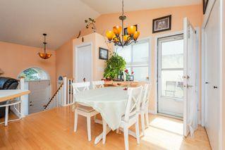 Photo 6: 33 11717 9B Avenue in Edmonton: Zone 16 Townhouse for sale : MLS®# E4168947
