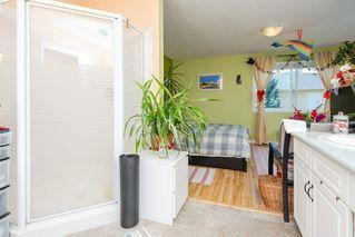 Photo 12: 33 11717 9B Avenue in Edmonton: Zone 16 Townhouse for sale : MLS®# E4168947