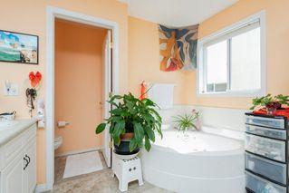 Photo 11: 33 11717 9B Avenue in Edmonton: Zone 16 Townhouse for sale : MLS®# E4168947
