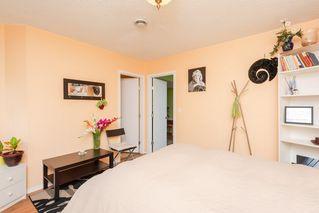 Photo 22: 33 11717 9B Avenue in Edmonton: Zone 16 Townhouse for sale : MLS®# E4168947