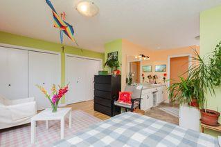 Photo 9: 33 11717 9B Avenue in Edmonton: Zone 16 Townhouse for sale : MLS®# E4168947