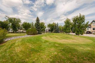 Photo 28: 33 11717 9B Avenue in Edmonton: Zone 16 Townhouse for sale : MLS®# E4168947