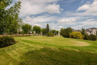 Photo 26: 33 11717 9B Avenue in Edmonton: Zone 16 Townhouse for sale : MLS®# E4168947