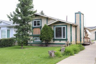 Main Photo: 1907 104 Street in Edmonton: Zone 16 House for sale : MLS®# E4171677