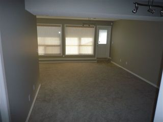 Photo 20: 3 2815 34 Avenue in Edmonton: Zone 30 House Half Duplex for sale : MLS®# E4172726