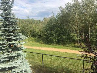 Photo 1: 3 2815 34 Avenue in Edmonton: Zone 30 House Half Duplex for sale : MLS®# E4172726
