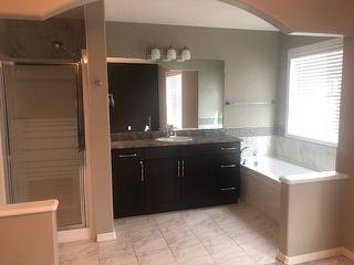 Photo 14: 3 2815 34 Avenue in Edmonton: Zone 30 House Half Duplex for sale : MLS®# E4172726