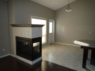 Photo 8: 3 2815 34 Avenue in Edmonton: Zone 30 House Half Duplex for sale : MLS®# E4172726