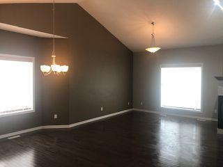 Photo 9: 3 2815 34 Avenue in Edmonton: Zone 30 House Half Duplex for sale : MLS®# E4172726