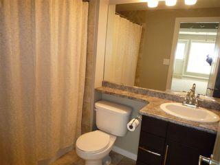 Photo 22: 3 2815 34 Avenue in Edmonton: Zone 30 House Half Duplex for sale : MLS®# E4172726