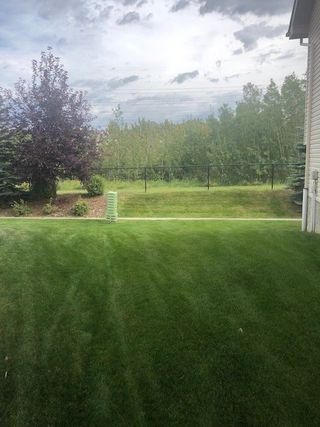 Photo 23: 3 2815 34 Avenue in Edmonton: Zone 30 House Half Duplex for sale : MLS®# E4172726