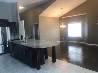 Photo 6: 3 2815 34 Avenue in Edmonton: Zone 30 House Half Duplex for sale : MLS®# E4172726