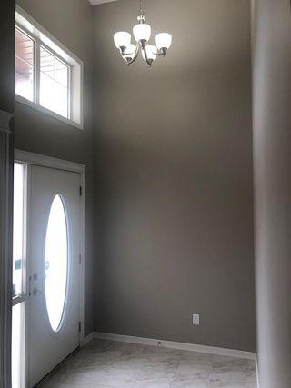 Photo 7: 3 2815 34 Avenue in Edmonton: Zone 30 House Half Duplex for sale : MLS®# E4172726