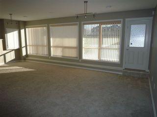 Photo 19: 3 2815 34 Avenue in Edmonton: Zone 30 House Half Duplex for sale : MLS®# E4172726