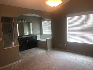 Photo 13: 3 2815 34 Avenue in Edmonton: Zone 30 House Half Duplex for sale : MLS®# E4172726