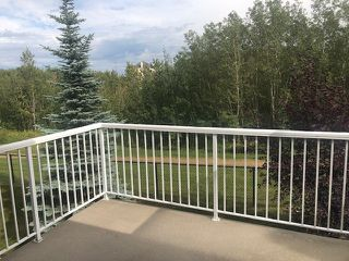 Photo 24: 3 2815 34 Avenue in Edmonton: Zone 30 House Half Duplex for sale : MLS®# E4172726