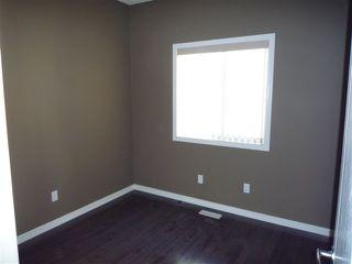 Photo 18: 3 2815 34 Avenue in Edmonton: Zone 30 House Half Duplex for sale : MLS®# E4172726