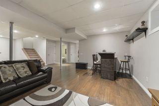 Photo 39: 137 EAGLE RIDGE Point: Stony Plain House for sale : MLS®# E4184708