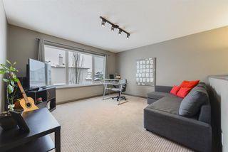 Photo 20: 137 EAGLE RIDGE Point: Stony Plain House for sale : MLS®# E4184708