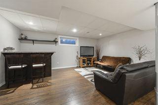 Photo 38: 137 EAGLE RIDGE Point: Stony Plain House for sale : MLS®# E4184708