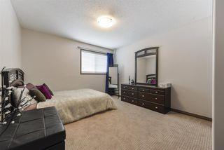 Photo 27: 137 EAGLE RIDGE Point: Stony Plain House for sale : MLS®# E4184708