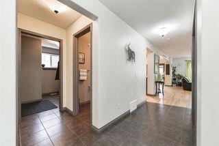 Photo 3: 137 EAGLE RIDGE Point: Stony Plain House for sale : MLS®# E4184708