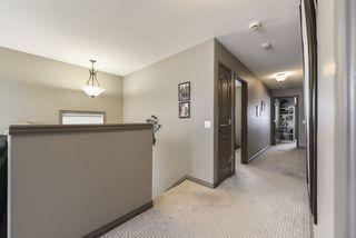 Photo 23: 137 EAGLE RIDGE Point: Stony Plain House for sale : MLS®# E4184708
