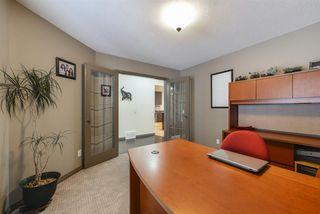 Photo 5: 137 EAGLE RIDGE Point: Stony Plain House for sale : MLS®# E4184708