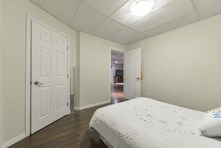 Photo 41: 137 EAGLE RIDGE Point: Stony Plain House for sale : MLS®# E4184708