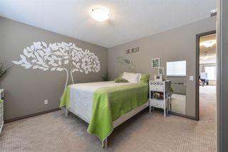Photo 30: 137 EAGLE RIDGE Point: Stony Plain House for sale : MLS®# E4184708