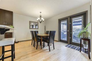 Photo 10: 137 EAGLE RIDGE Point: Stony Plain House for sale : MLS®# E4184708