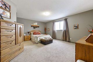 Photo 31: 137 EAGLE RIDGE Point: Stony Plain House for sale : MLS®# E4184708
