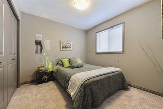 Photo 24: 137 EAGLE RIDGE Point: Stony Plain House for sale : MLS®# E4184708