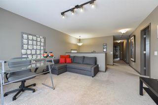 Photo 21: 137 EAGLE RIDGE Point: Stony Plain House for sale : MLS®# E4184708