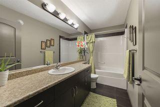 Photo 26: 137 EAGLE RIDGE Point: Stony Plain House for sale : MLS®# E4184708