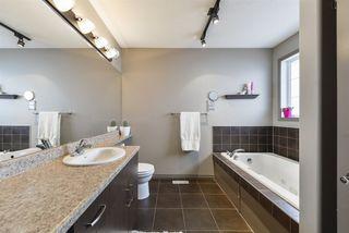 Photo 34: 137 EAGLE RIDGE Point: Stony Plain House for sale : MLS®# E4184708