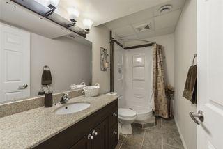 Photo 42: 137 EAGLE RIDGE Point: Stony Plain House for sale : MLS®# E4184708
