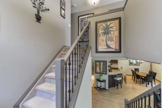 Photo 18: 137 EAGLE RIDGE Point: Stony Plain House for sale : MLS®# E4184708