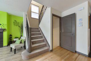 Photo 15: 137 EAGLE RIDGE Point: Stony Plain House for sale : MLS®# E4184708