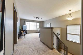 Photo 19: 137 EAGLE RIDGE Point: Stony Plain House for sale : MLS®# E4184708