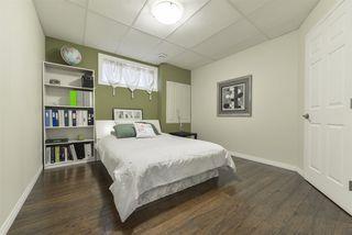 Photo 40: 137 EAGLE RIDGE Point: Stony Plain House for sale : MLS®# E4184708