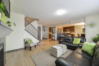 Photo 14: 137 EAGLE RIDGE Point: Stony Plain House for sale : MLS®# E4184708