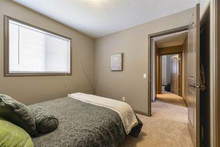Photo 25: 137 EAGLE RIDGE Point: Stony Plain House for sale : MLS®# E4184708