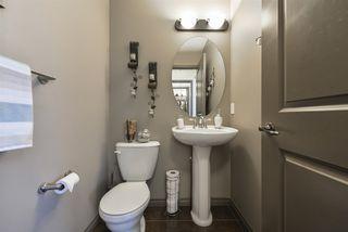 Photo 16: 137 EAGLE RIDGE Point: Stony Plain House for sale : MLS®# E4184708