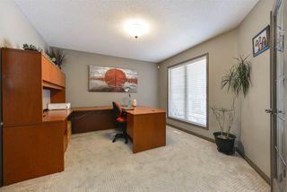 Photo 4: 137 EAGLE RIDGE Point: Stony Plain House for sale : MLS®# E4184708