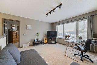 Photo 22: 137 EAGLE RIDGE Point: Stony Plain House for sale : MLS®# E4184708